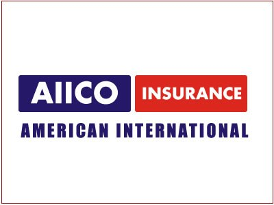 No mismanagement of funds — AIICO Pension | Dailytrust