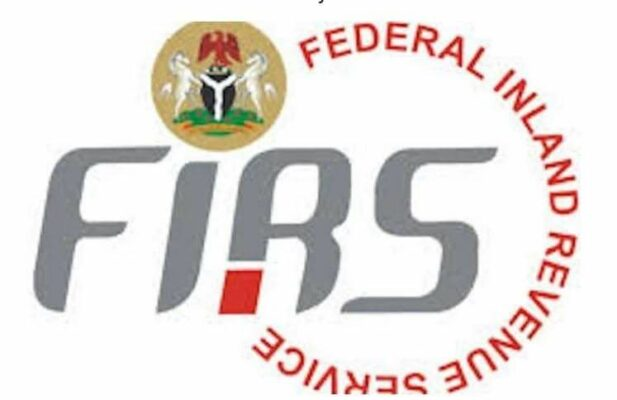 Labour to picket FIRS offices nationwide over sealing of secretariat |  Dailytrust