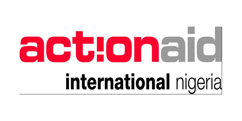 ActionAid trains 500 youths on peace building   Dailytrust