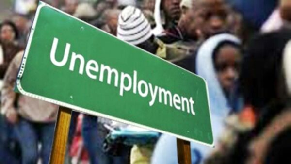Nigerian Graduates And The Challenges Of Unemployment