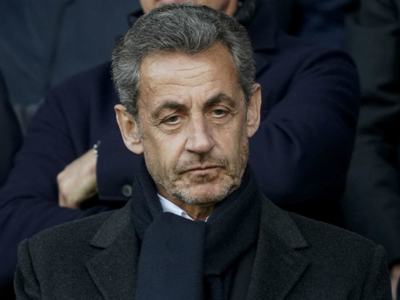 sarkozy - photo #7