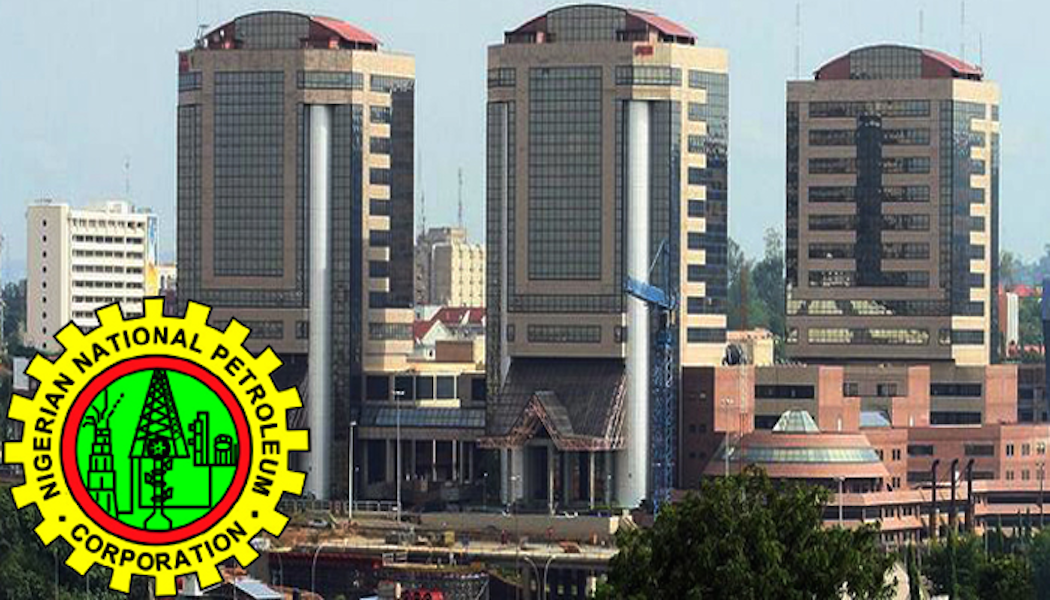 NNPC resumes oil production in Ogoni 30 years after   Dailytrust